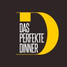 Profilbild von Das perfekte Dinner