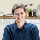 Profilbild von Viki Fuchs