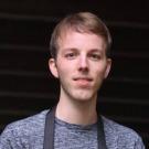 Profilbild von Michael Pitz