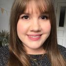 Profilbild von Britta Meurer