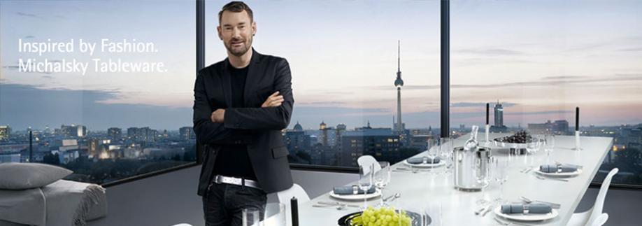sc 1 st  Chefkoch & WMF | WMF Michalsky Tableware | Chefkoch.de