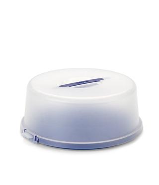 Tortenbox