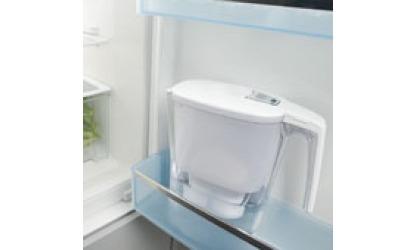 wmf wasser die sch ne art den durst zu stillen. Black Bedroom Furniture Sets. Home Design Ideas