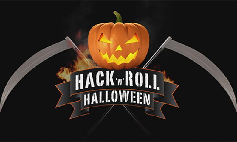 Halloween-Kürbis mit Hackfleisch-Füllung   Chefkoch.de