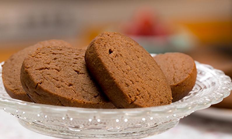 Nutella-Kekse | Chefkoch.de Video