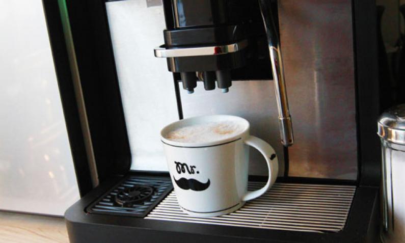 kaffeemaschine pads und filterkaffee die besten. Black Bedroom Furniture Sets. Home Design Ideas