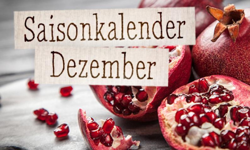 Wintergerichte - cover