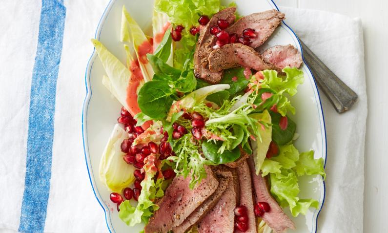 Salat rezept fur schwangere