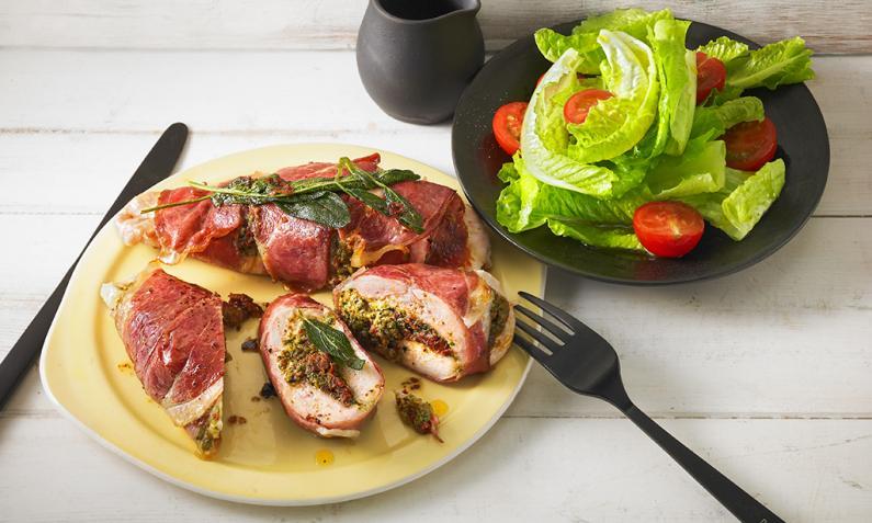 Sommerküche Ohne Kochen : Leichte sommerküche ohne kohlenhydrate leichte sommergerichte für