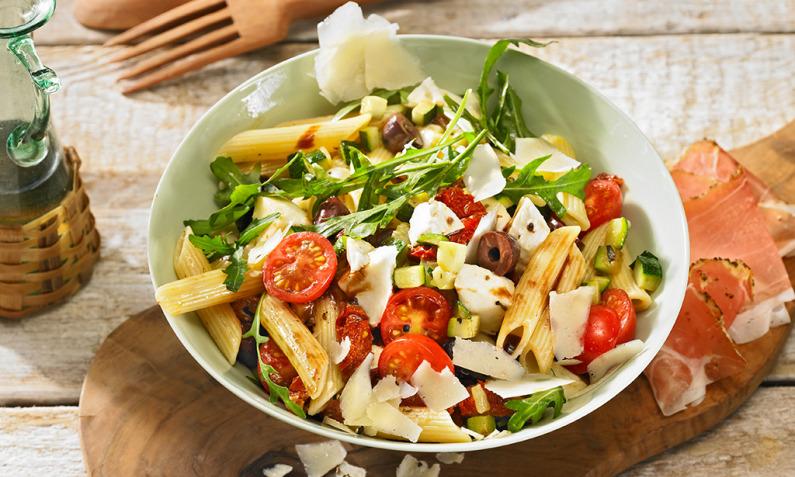 Vegetarische Sommerküche Rezepte : Sommer rezepte frische genüsse für heiße tage chefkoch