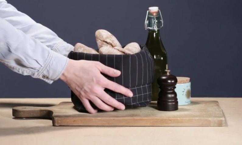 DIY für die Küche | Chefkoch.de
