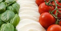 Italienisch genießen