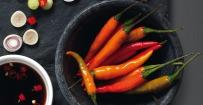 Tipps für feurige Currys