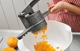 Top50_Küchenprodukte_Startseite_360