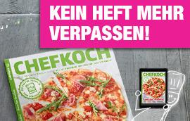 chefkochmag