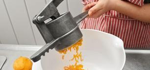50 Knaller für deine Küche