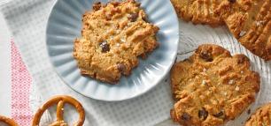 Cookies für alle!