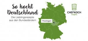 So kocht Deutschland!