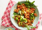 Low Carb Trend: Zoodles