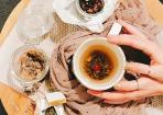 Geschenke für alle Teeliebhaber