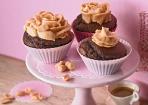 Pfiffige Cupcakes backen: So geht's