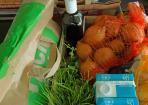 Online-Supermarkt: Was denkt ihr?
