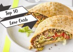 Top 50 Low Carb Rezepte