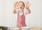NEU: Das ist Chefkoch Kids!