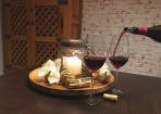 Top Geschenke für Weinliebhaber