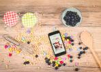 Extra für Kids: 10 einfache Rezepte