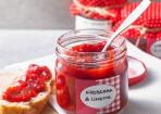 15 Must-haves für Erdbeer-Fans