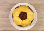 Fußball-Kuchen: Wir sind im WM-Fieber!