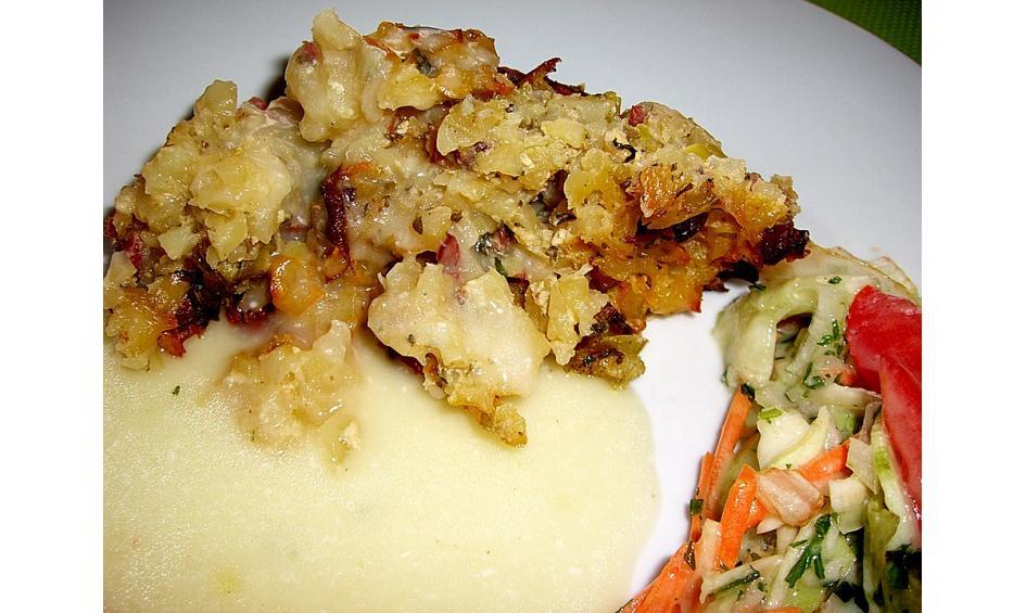 Deutsche Küche – diese Rezepte sind typisch deutsch  Chefkoch.de