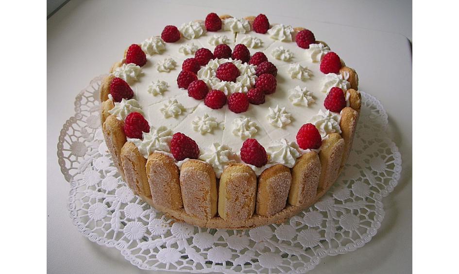 Torten Dekorieren Zeitschrift torten dekorieren magazin torten dekorieren deagostini torten