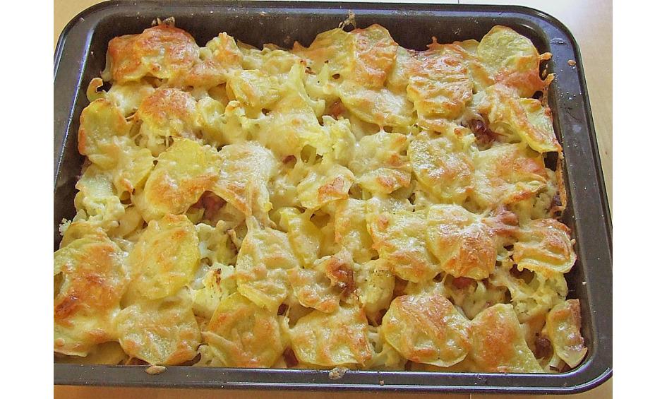 Ostereier Verwerten Rezepte Mit Gekochten Eiern Chefkoch De
