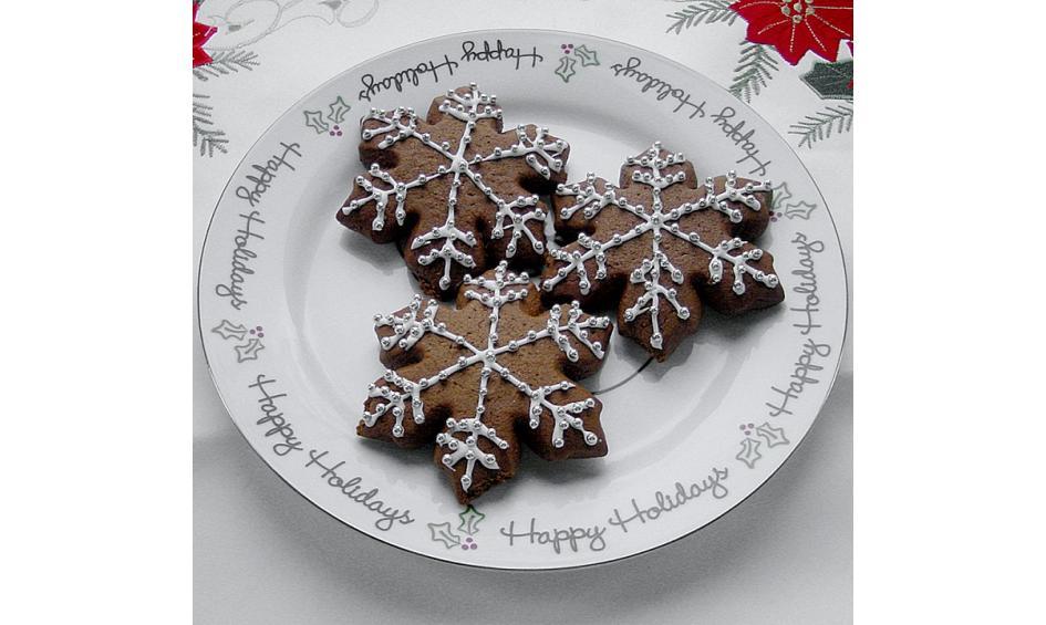 Top 10 Weihnachtsplätzchen.Top 50 Weihnachtsplätzchen Vanillekipferl Zimtsterne Co