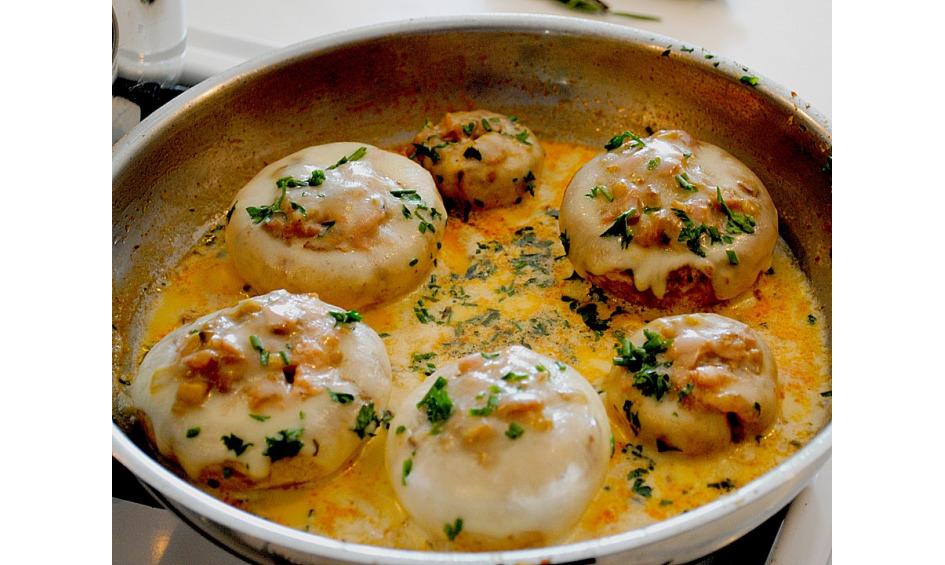 top 50: die beliebtesten weight watchers rezepte | chefkoch.de - Rezept Des Tages Schnelle Küche