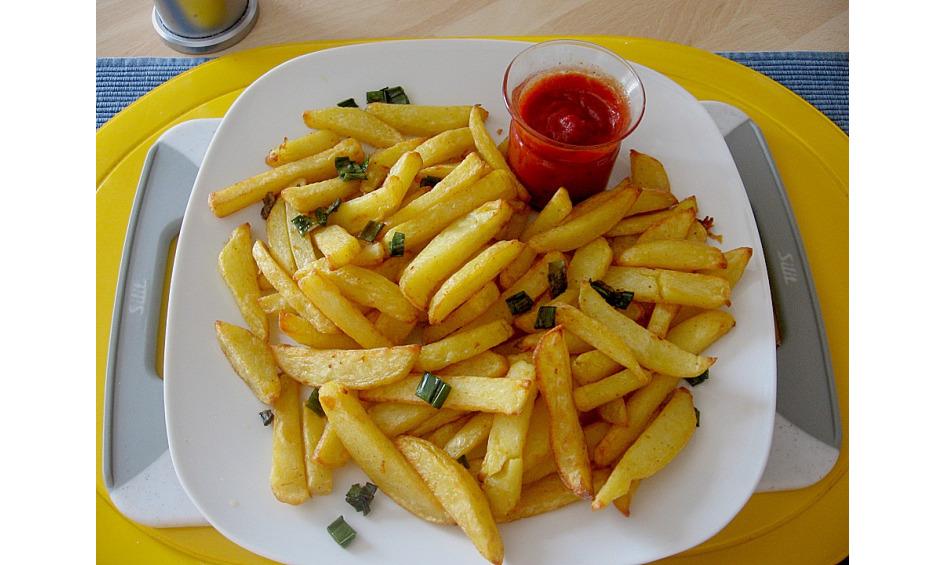 Sommerküche Weight Watchers : Sommerküche weight watchers bunter nudelsalat nach weight
