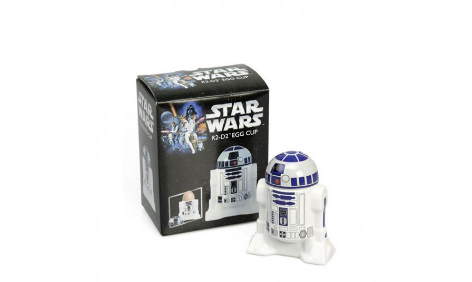 Star Wars Trinkspiel : unsere favoriten f r den kulinarischen jedi in dir ~ Watch28wear.com Haus und Dekorationen