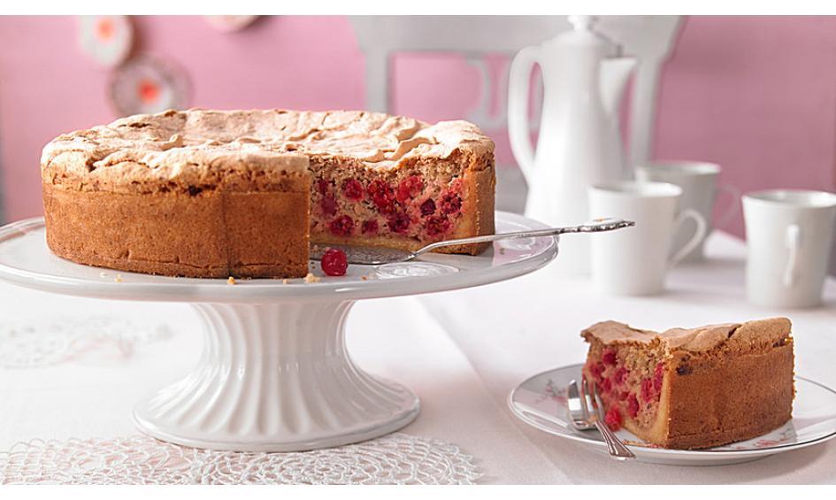 Die Schonsten Kuchen Und Torten Chefkoch De Gallery