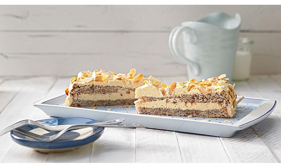 Nice ... Die Schonsten Kuchen Und Torten Chefkoch De ... Design