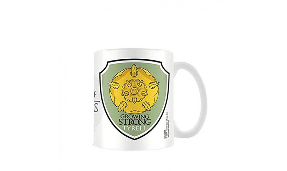 Aufsteller & Figuren Filme & Dvds Logisch Game Of Thrones Bierglas Lannister Metallic Logo