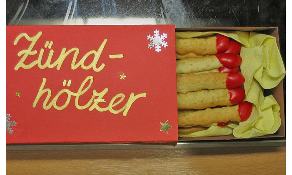 Essbare Geschenke Weihnachten. With Essbare Geschenke Weihnachten ...