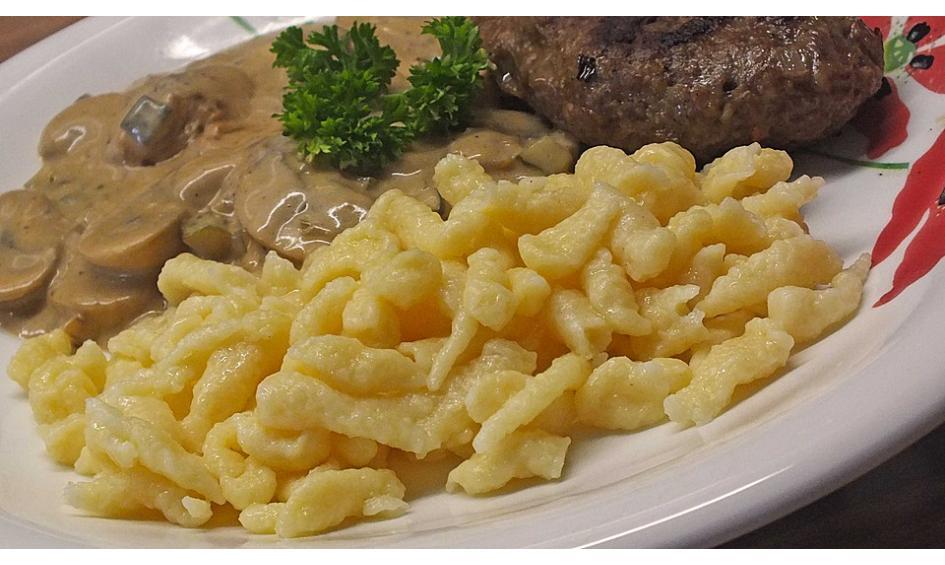 Deutsche Küche: Die liebsten Traditionsgerichte | Chefkoch.de