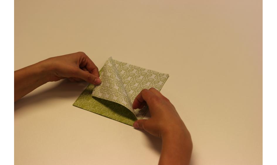Besteck In Servietten Einwickeln besteck in servietten aus linclass bronze x cm stck im kartonma