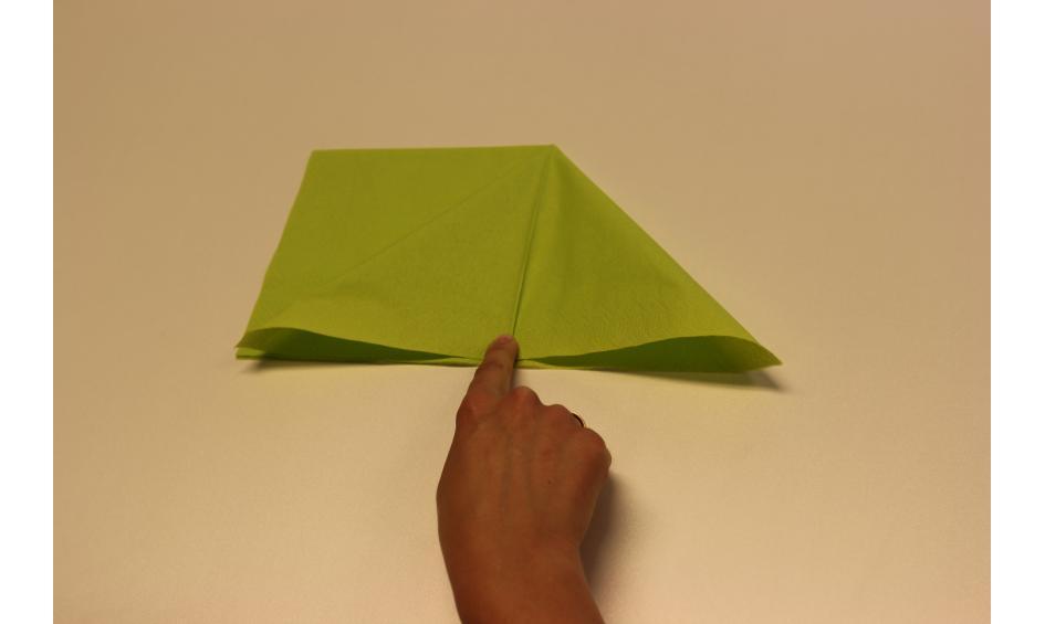 Besteck In Servietten Einwickeln besteck in servietten einwickeln servietten falten festlich how to