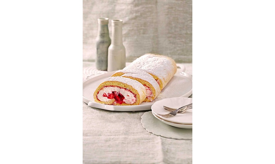Sommerküche Chefkoch : Sommer rezepte die du probieren musst chefkoch