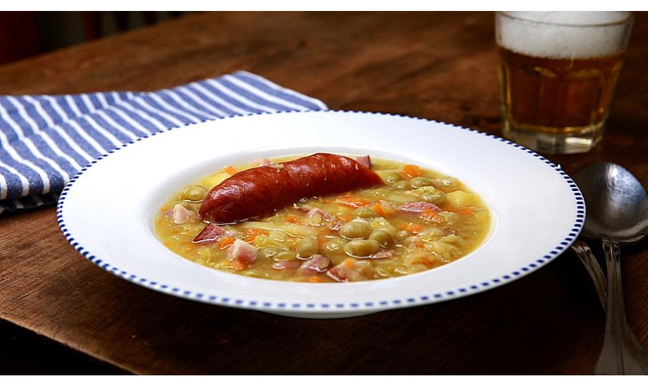 maronensuppe einfrieren