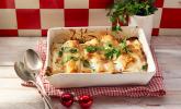 Rezept Kürbis-Cannelloni