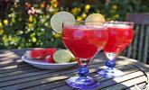 Wassermelonen - Smoothie